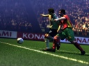 wallpaper pro evolution soccer 4 02 1600