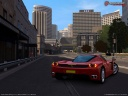 wallpaper project gotham racing 2 01 1600
