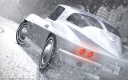 wallpaper project gotham racing 4 01 1920x1200