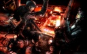 wallpaper rainbow six vegas 01 1920x1200