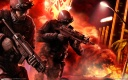 wallpaper rainbow six vegas 02 1920x1200