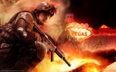 wallpaper rainbow six vegas 06 1920x1200