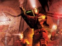 wallpaper red faction 01 1600