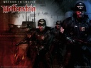 wallpaper return to castle wolfenstein 01 1600