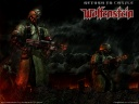 wallpaper return to castle wolfenstein 02 1600