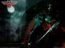 wallpaper return to castle wolfenstein 04 1600