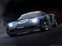 wallpaper ridge racer 02 1600