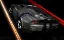 wallpaper ridge racer 6 05 1680x1050