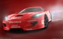 wallpaper ridge racer 6 06 1680x1050