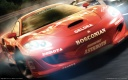 wallpaper ridge racer 6 07 1680x1050
