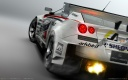 wallpaper ridge racer 7 02 1920x1200