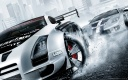 wallpaper ridge racer 7 03 1920x1200
