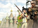 wallpaper rise of nations 01 1600
