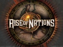 wallpaper rise of nations 04 1600