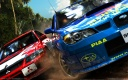 wallpaper sega rally revo 01 1920x1200