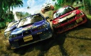 wallpaper sega rally revo 02 1920x1200