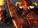 wallpaper severance blade of darkness 02 1600