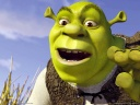 wallpaper shrek 05 1600