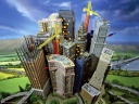 wallpaper simcity 4 02 1600
