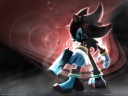 wallpaper shadow the hedgehog 01 1600
