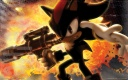 wallpaper shadow the hedgehog 02 1680x1050