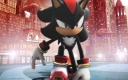 wallpaper shadow the hedgehog 03 1680x1050
