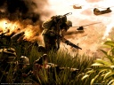 wallpaper shellshock nam 67 02 1600