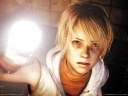 wallpaper silent hill 3 03 1600