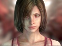 wallpaper silent hill 4 the room 02 1600