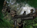 wallpaper socom 2 us navy seals 02 1600