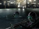 wallpaper socom 2 us navy seals 03 1600