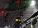 wallpaper socom 2 us navy seals 04 1600
