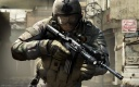 wallpaper socom confrontation 01 1920x1200