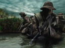 wallpaper socom us navy seals 02 1600