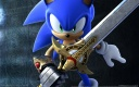 wallpaper sonic and the black knight 01 1920x1200