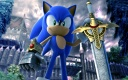 wallpaper sonic and the black knight 03 2560x1600