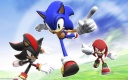 wallpaper sonic rivals 01 1920x1200