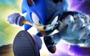 wallpaper sonic unleashed 02 1920x1200