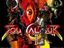 wallpaper soul calibur 2 04 1600