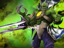 wallpaper soul calibur 2 05 1600