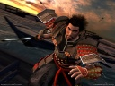 wallpaper soul calibur 2 06 1600