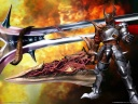 wallpaper soul calibur 2 07 1600