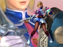 wallpaper soul calibur 2 11 1600