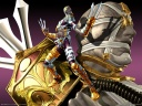 wallpaper soul calibur 2 14 1600