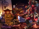wallpaper soulcalibur 3 04 1600