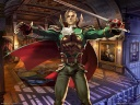 wallpaper soulcalibur 3 05 1600