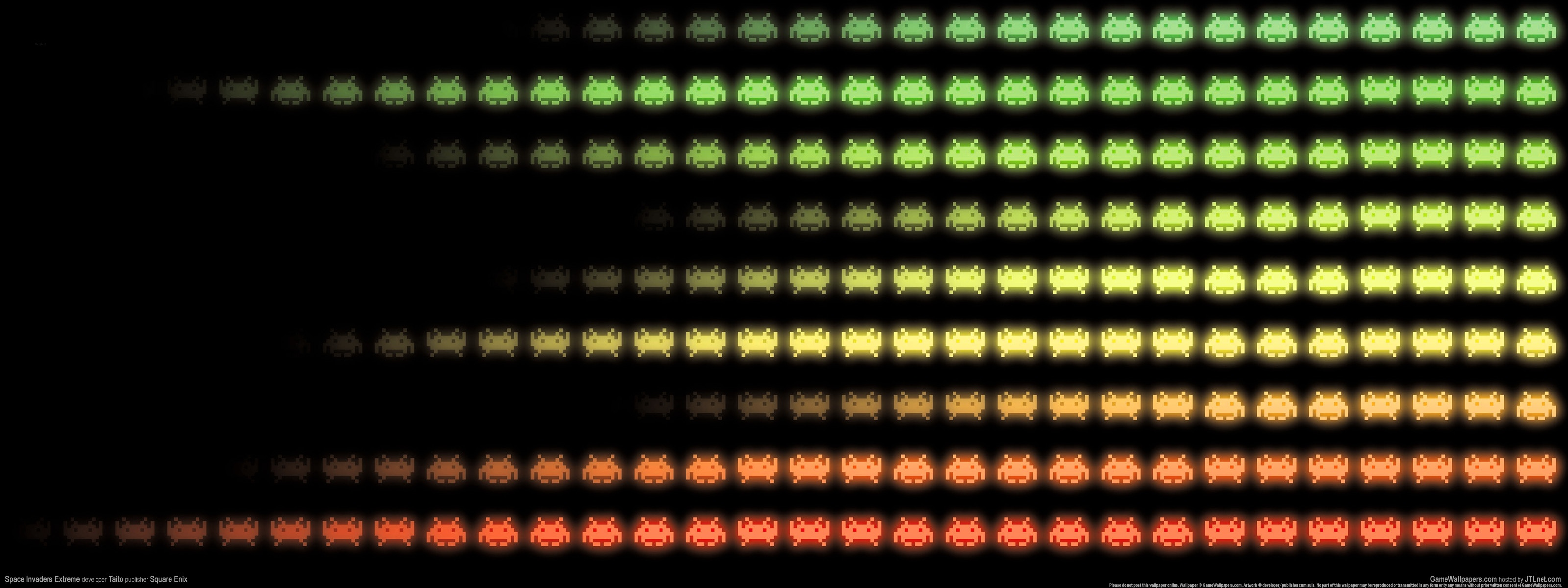wallpaper_space_invaders_extreme_02_3200x1200.jpg