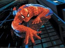 wallpaper spider-man 01 1600