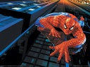 wallpaper spider-man 02 1600