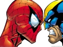 wallpaper spider-man 03 1600